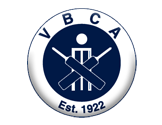 Victorian Blind Cricket Association