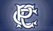 Prahran Cricket Club Logo