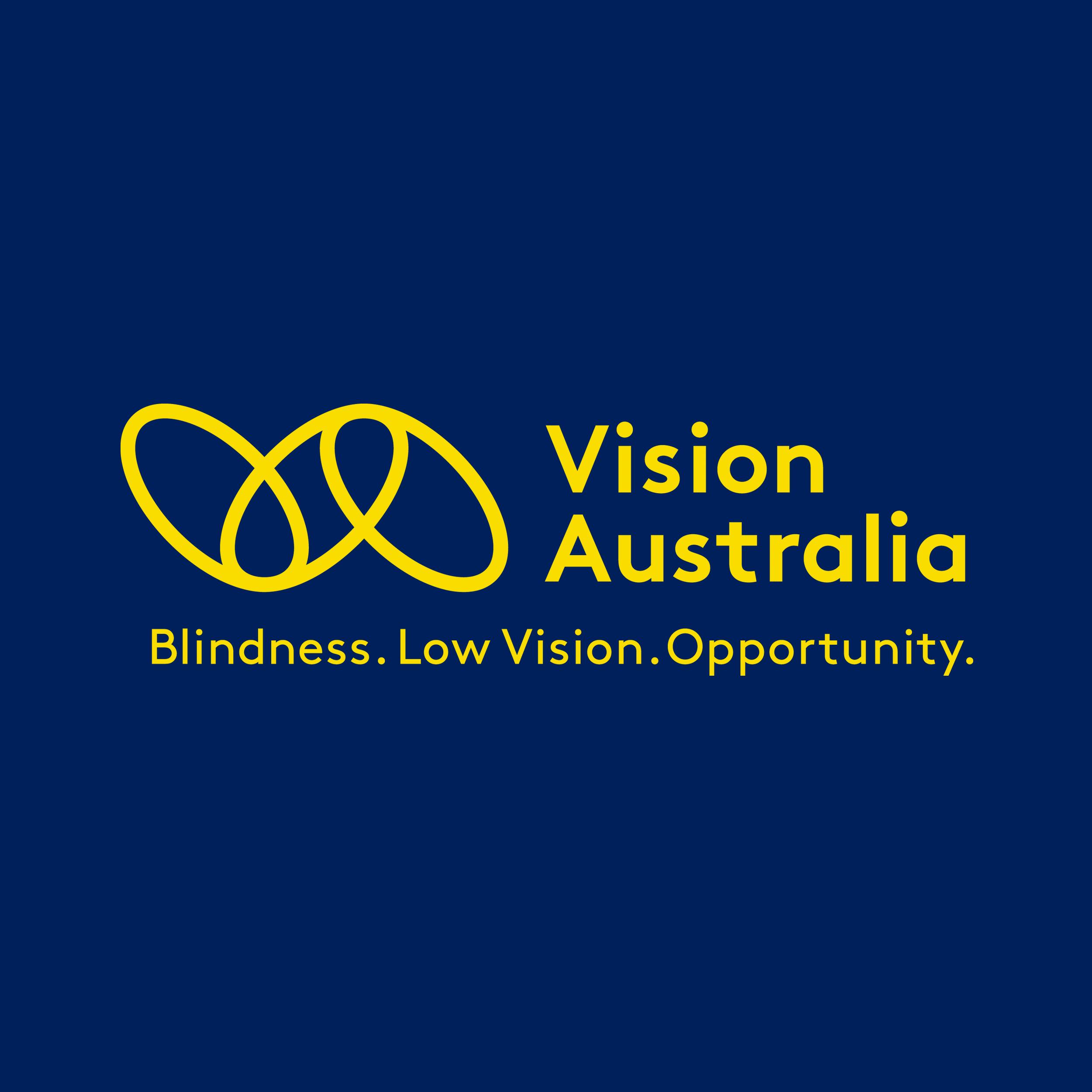 logo-landscape-tag-blue