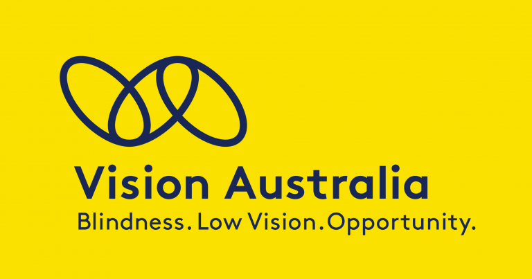 Vision Australia Eastern recreation and social activities guide 2017
