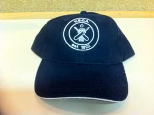 VBCA Caps