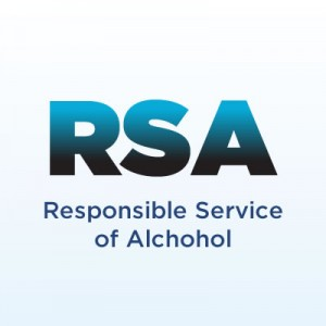 responsible_service_of_alcohol-300x300