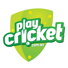 MyCricket – Online Registration