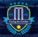 Australian Cricket Society Logo