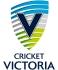 Cricket Victoria Logo