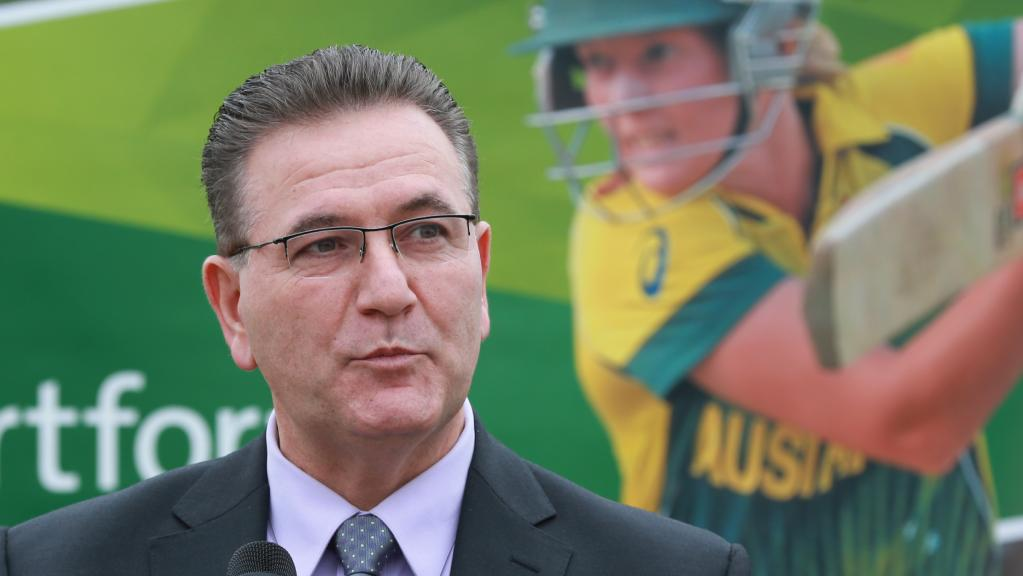 National Cricket Inclusion Championships to be played in Geelong