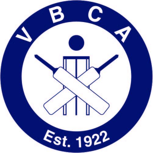 VBCA logo