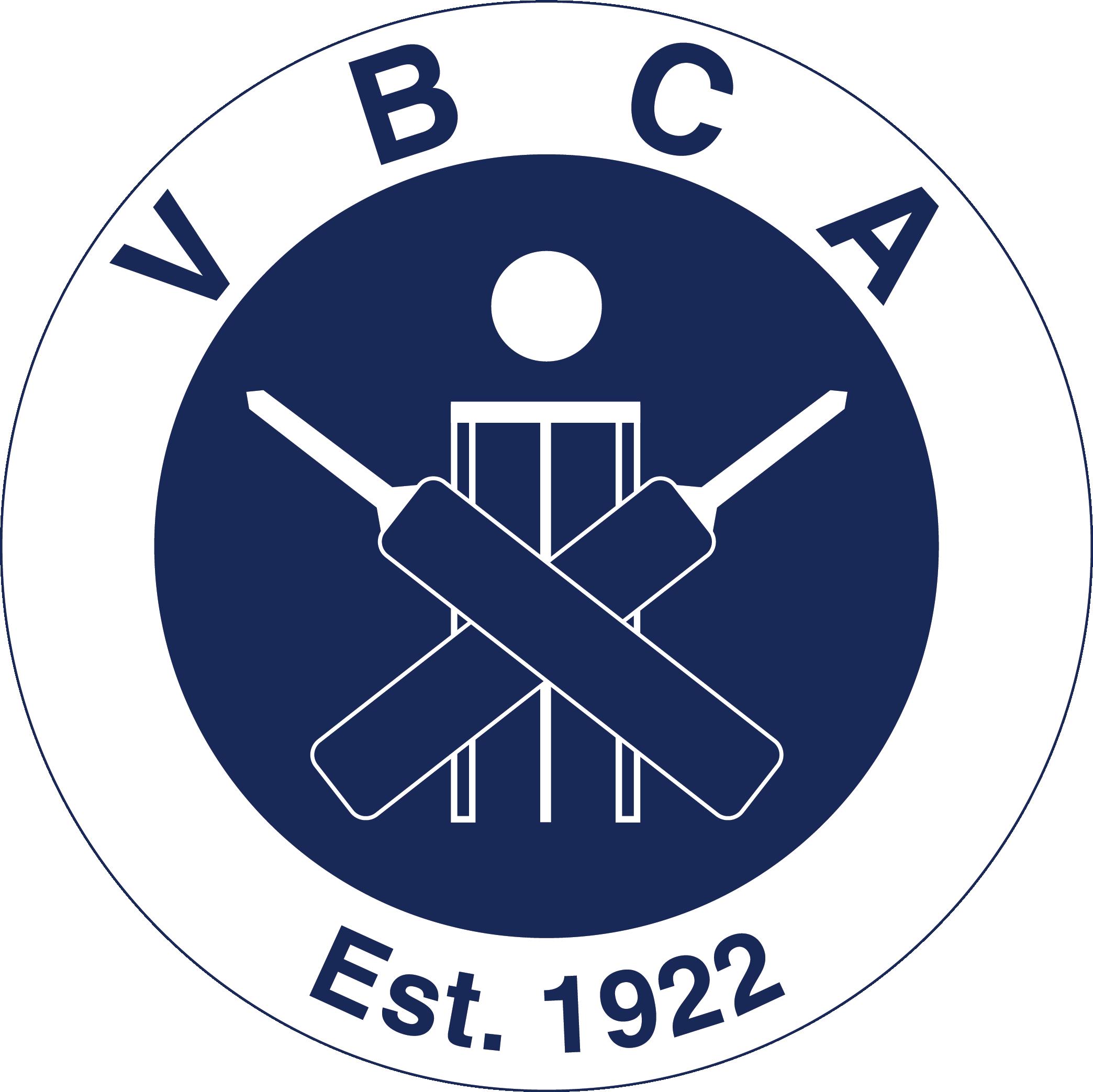Victorian Blind Cricket Association